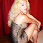 Shemale dating online is the perfect way to meet a gorgeous, local t-girl.